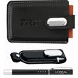 Executive USB Flash Drive Gift Set 2GB - Executive USB Flash Drive Gift Set 2GB