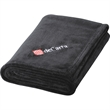 Micro Coral Plush Blanket - Micro Coral Plush Blanket