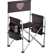 Game Day Director's Chair (265lb Capacity) - Game Day Director's Chair