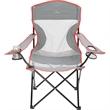 High Sierra® Camping Chair (300lb Capacity) - High Sierra® Camping Chair