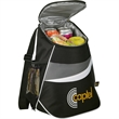 California Innovations® 12 Can Cooler Sling - California Innovations® 12 Can Cooler Sling