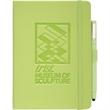 Vienna Hard Bound JournalBook™ Bundle Set - Vienna Hard Bound JournalBook™ Bundle Set