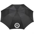 "42"" Auto Open Folding Umbrella - 42"" Auto Open Folding Umbrella"