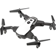 Foldable drone with WIfi Camera - Foldable drone with WIfi Camera