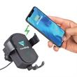 Prim Detachable Wireless Phone Mount - Prim Detachable Wireless Phone Mount