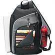 """Vortex 15"""" Computer Sling Backpack - Vortex 15"""" Computer Sling Backpack"""