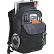 """Case Logic Jaunt 15"""" Computer Backpack - Case Logic Jaunt 15"""" Computer Backpack"""