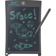 """8.5"""" LCD e-Writing & Drawing Tablet - 8.5"""" LCD e-Writing & Drawing Tablet"""