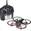 Remote Control Drone with Camera - Remote Control Drone with Camera