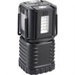 High Sierra® 66 LED 3 in 1 Camping Lantern - High Sierra® 66 LED 3 in 1 Camping Lantern