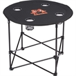 Game Day Folding Table (4 person) - Game Day Folding Table (4 person)