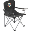 Oversized Folding Chair (500lb Capacity) - Oversized Folding Chair (500lb Capacity)