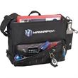 "Breach Tactical 15"" Computer Messenger Bag - Breach Tactical 15"" Computer Messenger Bag"