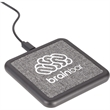 Solstice Wireless Charging Pad - Solstice Wireless Charging Pad