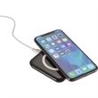 Catena Wireless Charging Phone Stand - Catena Wireless Charging Phone Stand
