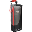 Arctic Zone® 6 Can Golf Cooler - Arctic Zone® 6 Can Golf Cooler