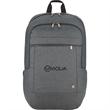 "Case Logic ERA 15"" Computer Backpack - Case Logic ERA 15"" Computer Backpack"