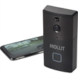 Smart Wifi Video Doorbell - Smart Wifi Video Doorbell