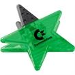 Star Memo Clip