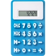 Flex Calculator - Flex Calculator