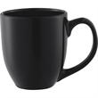 Zapata 15oz Ceramic Mug - Zapata 15oz Ceramic Mug