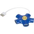 Star USB Hub - Star USB Hub