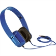 Techno Headphones - Techno Headphones