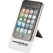 Flip Mobile Phone Holder - Flip Mobile Phone Holder
