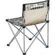Camo Folding Chair - Camo Folding Chair