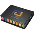 Deluxe Sticky Note Organizer - Deluxe Sticky Note Organizer