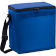 12-Can Lunch Cooler - 12-Can Lunch Cooler