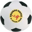 Soccer Ball Stress Reliever - Soccer Ball Stress Reliever
