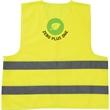Safety Vest - Safety Vest