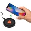 Sphere Wireless Charging Pad - Sphere Wireless Charging Pad