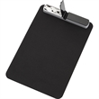 Cache Mouse Pad with USB Hub - Cache Mouse Pad with USB Hub