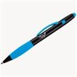 Deuce Pen-Highlighter - Deuce Pen-Highlighter
