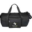 "American Style 19"" Duffel Bag - American Style 19"" Duffel Bag"