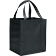 Hercules Non-Woven Grocery Tote - Hercules Non-Woven Grocery Tote