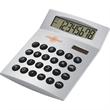 Monroe Desk Calculator - Monroe Desk Calculator