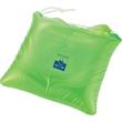Beach Bum Pillow & Bag - Beach Bum Pillow & Bag