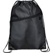 Robin Drawstring Bag - Robin Drawstring Bag
