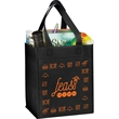 Basic Grocery Tote - Basic Grocery Tote