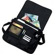 Mariner Business Messenger Bag - Mariner Business Messenger Bag
