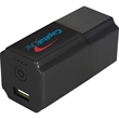 Dyad AC Adapter and Power Bank - Dyad AC Adapter and Power Bank