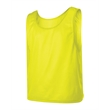 Alleson Athletic Training Scrimmage Soccer Bib - Alleson Athletic Training Scrimmage Soccer Bib