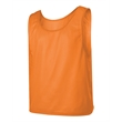 Alleson Athletic Youth Training Scrimmage Soccer Bib - Alleson Athletic Youth Training Scrimmage Soccer Bib