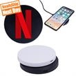 Qi Disc - Budget friendly Qi Wireless Charger