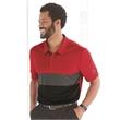 Adidas Merch Block Sport Shirt - Adidas Merch Block Sport Shirt