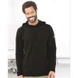 Adidas Lightweight Hooded Sweatshirt - Adidas Lifestyle Lightweight Hooded Sweatshirt