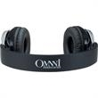 Enyo Bluetooth Headphone - Enyo Bluetooth Headphone